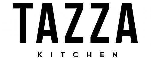TAZZA_logo_final
