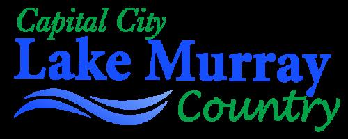 lake-muray-Logo_FullColor-new